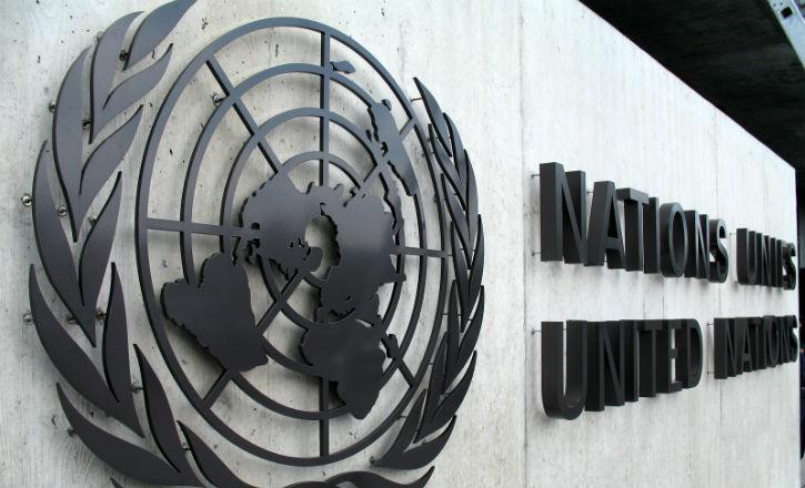 Gaza: l'ONU suspend son aide aux réparations de maisons