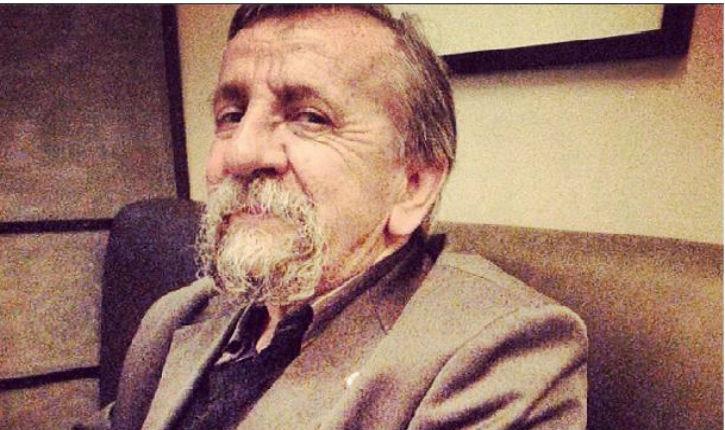 Sami Aldeeb : Lettre à Dalil Boubakeur