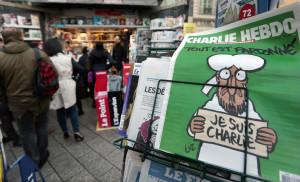 Steimatzky principale chaîne de librairie israélienne a annulé une vente spéciale