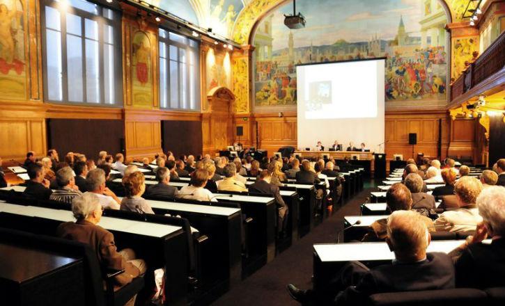 Un député suisse : «Le musulman n'est pas là pour s'intégrer, mais pour s'imposer et dominer »