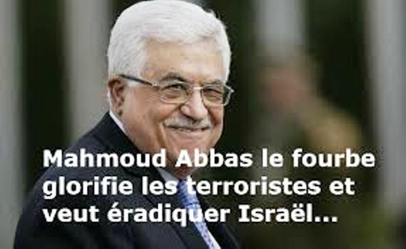 abbasfourbe