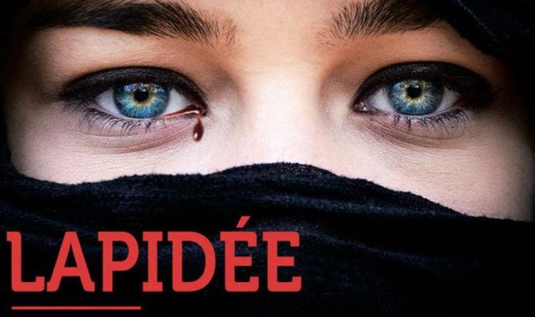 Après «Charlie Hebdo», la culture s'autocensure