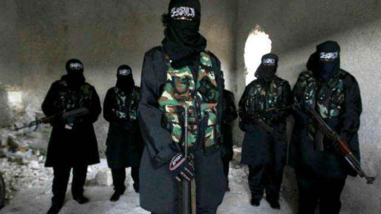 al-Qaïda de la péninsule arabique considère la France comme sa cible principale