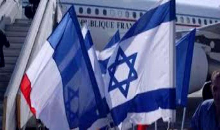 Juifs de France : Rester ou s'en aller ?
