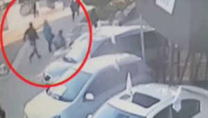 attentat bus Tel Aviv