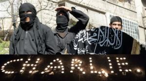 attentat islamiste Charlie Hebdo