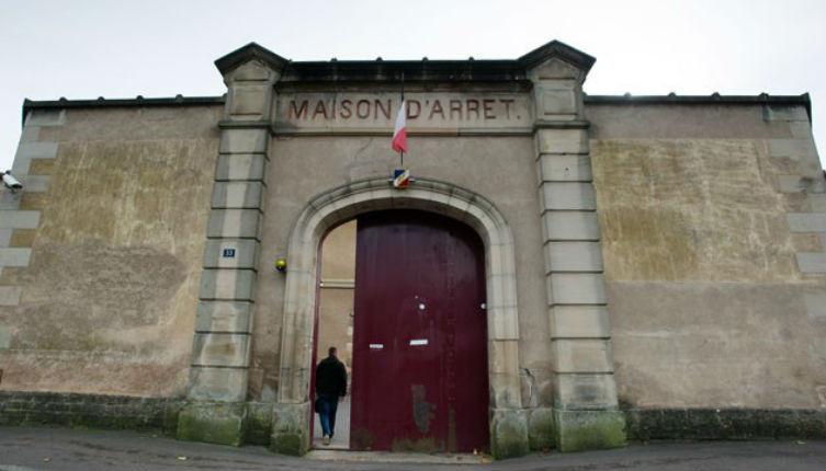 France: Aumônier musulman, je visite les prisons depuis 15 ans : la situation est inquiétante