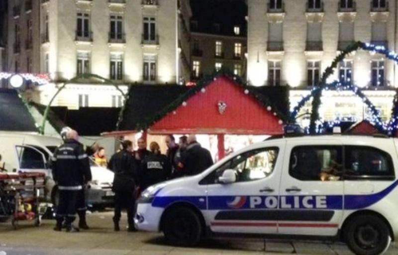 La France des déséquilibrés, voir la vérité en face