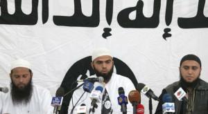 chef du groupe djihadiste Ansar Al-Charia est mort