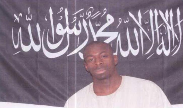 L'antisionisme tue : Amedy Coulibaly dit avoir agi pour défendre les musulmans «opprimés», notamment en Palestine