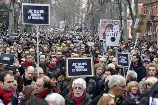 Hyper Charlie Day : et maintenant ? par Jean-Paul Fhima