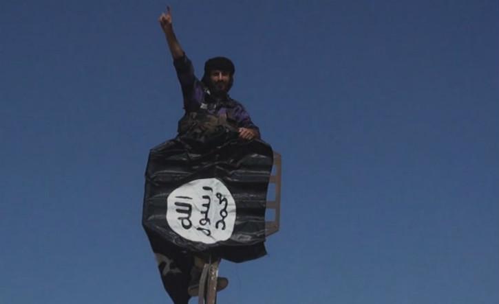 De jeunes sympathisants djihadistes français sont les gardiens de l'information de l'Etat Islamique sur les réseaux sociaux