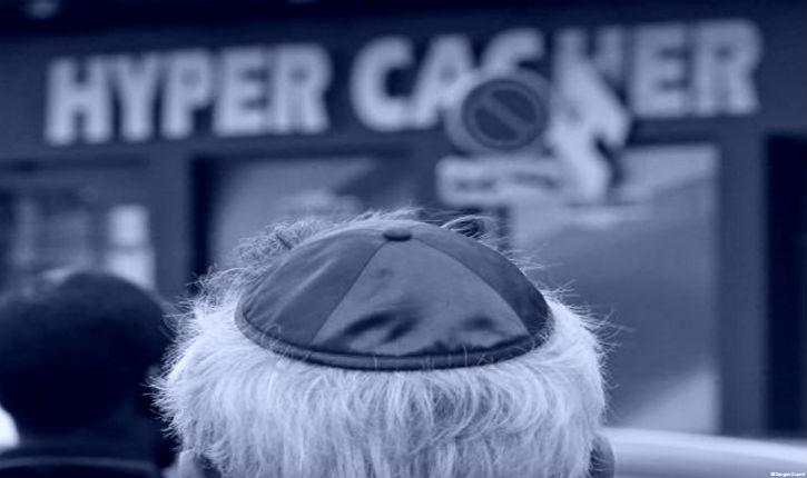 djihadisme-juifs-charlie-hebdox