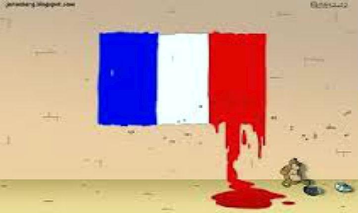 Jean-Pierre Le Goff : « Le désir d'union ne doit pas nous empêcher d'affronter la réalité »