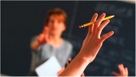 Combattre les préjugés à l'école? Pas si simple! Par Jean-Paul Fhima