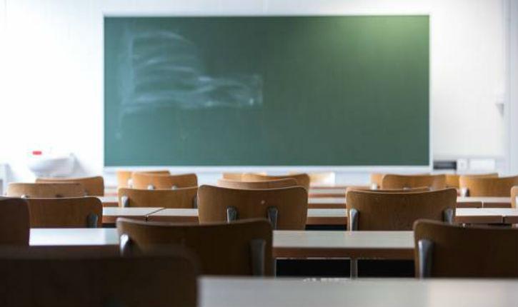 Les écoles juives de Bruxelles et d'Anvers annulent leurs cours ce vendredi à cause de la menace terroriste