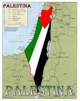 etat palestine