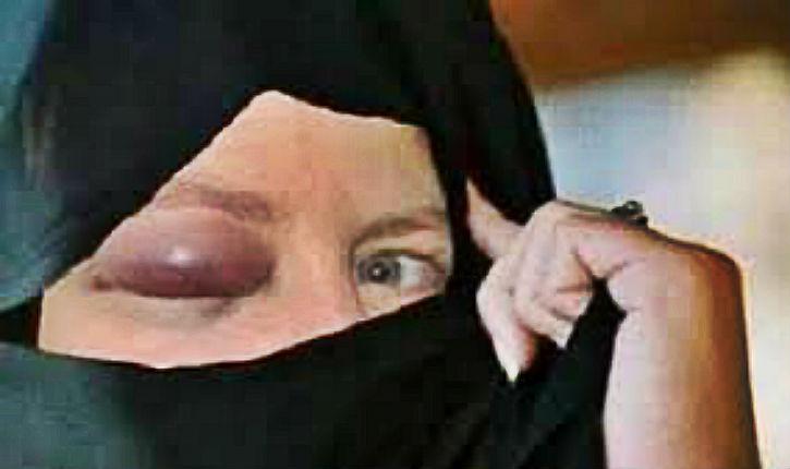 Christine Lagarde, islamolibérale : Gentils wahhabites et vilains bolchéviques