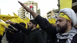 hezbollah-300x168