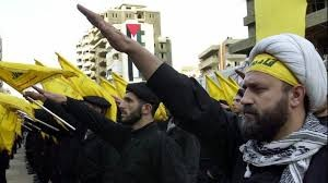 hezbollah-300×168