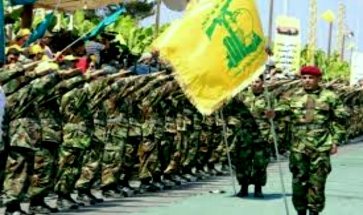 Une taupe du Mossad infiltrée au cœur du Hezbollah libanais