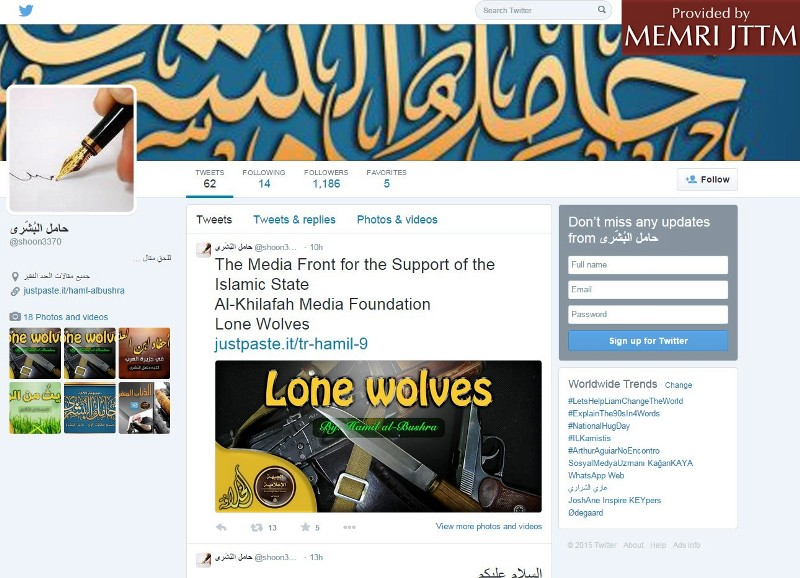 isis-lone-wolves-social-media