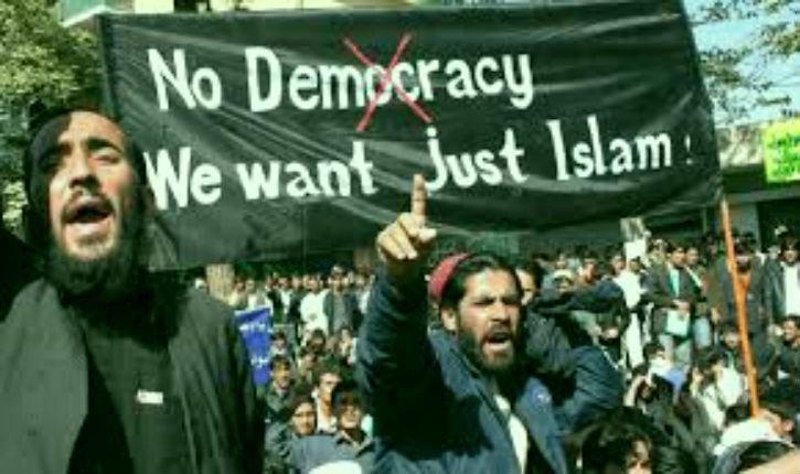 Quand l'accusation d'islamophobie n'est que le faux-nez de l'offensive des organisations islamiques internationales