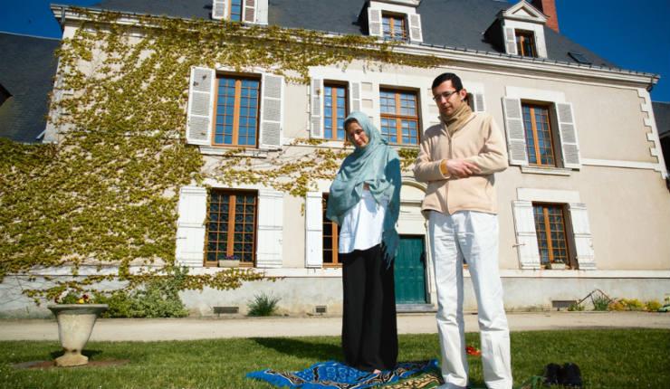 L'islam radical commence à s'exporter dans les campagnes selon les services de renseignement français