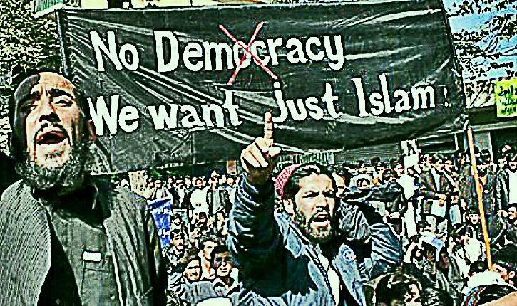 Du bon usage de l'amalgame : L'islam peut-il se défaire de sa dimension identitaire ?