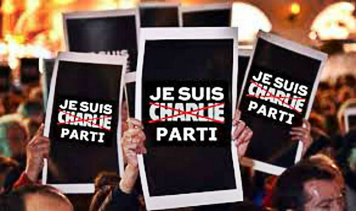 Raphaël Draï : Juifs de France, la « désalliance » ?