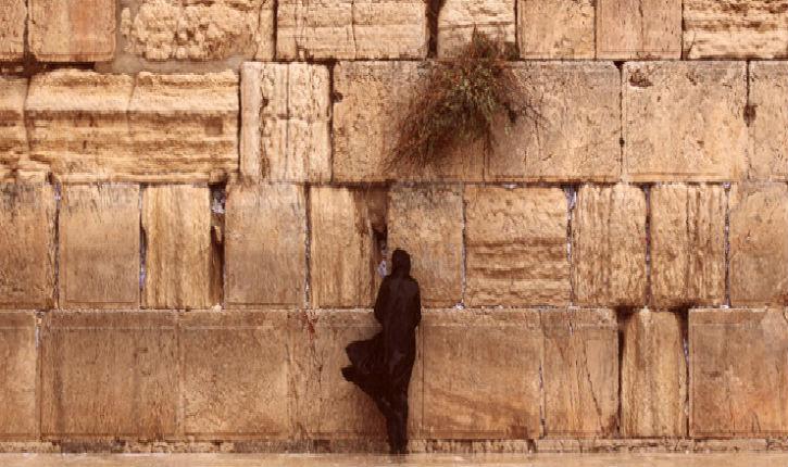Alyah : Les Juifs français ne partent pas seulement parce qu'ils sont Juifs