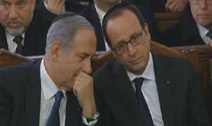 La France n'a pas été à la hauteur de la bonne affaire de Napoléon