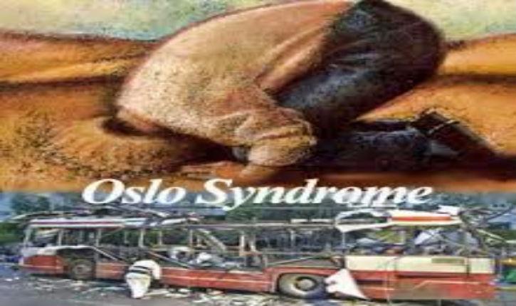 Israël rejettera-t-il le « Syndrome d'Oslo » ?