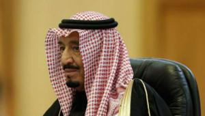 prince Fahad Bin Jalawi Al-Saud