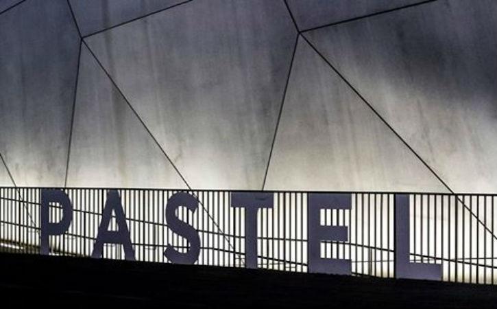Kissisrael: Le plus beau restaurant du monde est en Israël