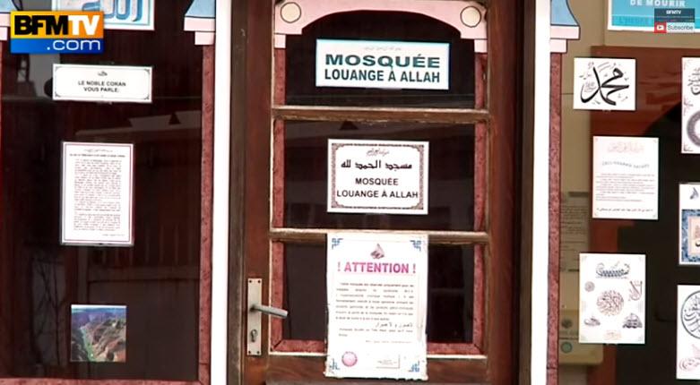 [Vidéo] Islamisation des campagnes : des salafistes vivent en autarcie dans un village du Cher