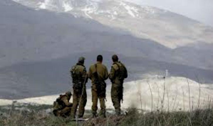 Pour le journal israélien Yediot, le Hezbollah répondra à l'attaque subie sur le Golan, mais évitera d'ouvrir un nouveau front avec Israël