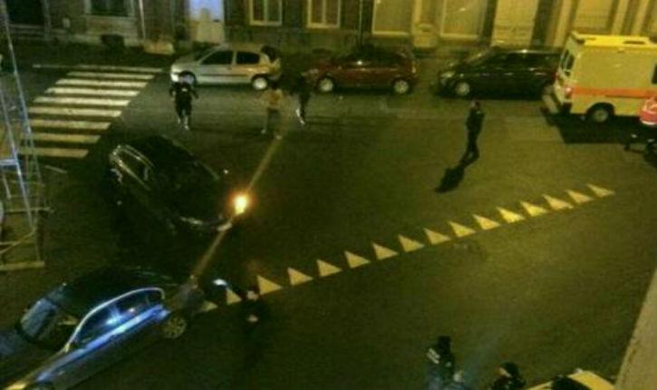 terrorisme belgique