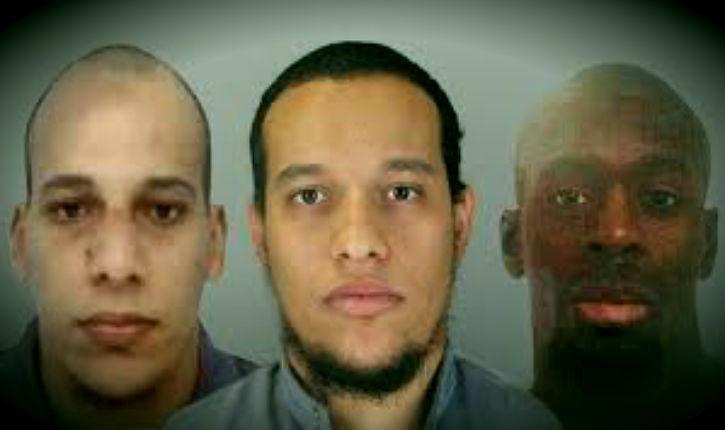 Le radicalisme islamique n'est pas lié à la pauvreté