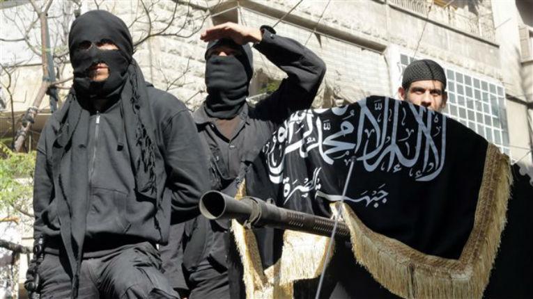 vague attentats islamistes France belgique