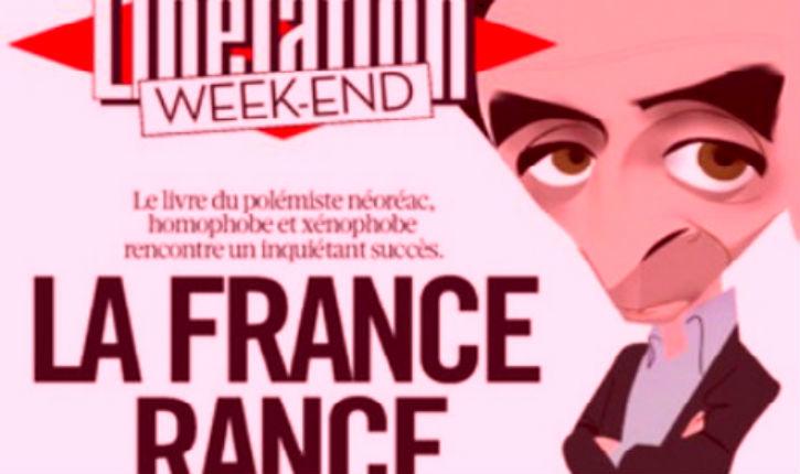 Charlie Hebdo : Pas d'amalgame ? Ok, mais cela vaut pour tout le monde !