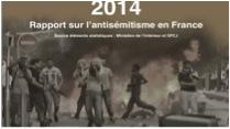 rapport SPCJ 2014