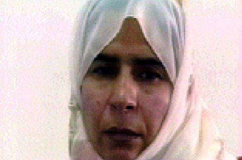 Amman annonce avoir exécuté les djihadistes Sajida el-Rishawi et Ziyad el-Karbouli