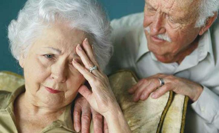 Découverte israélienne : pourquoi l'Alzheimer est plus fréquent chez les femmes