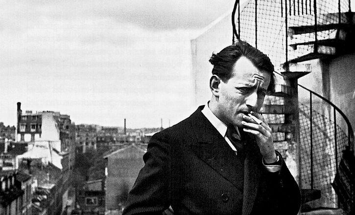 En 1956, André Malraux se demandait qui oserait affronter le problème de l'islam…
