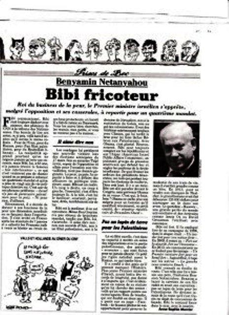 BIBI-218x300 (1)