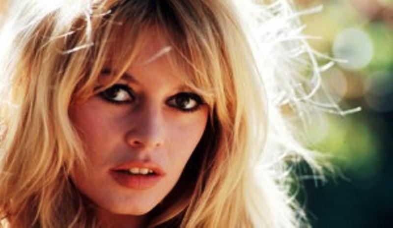 Brigitte Bardot jugée à nouveau pour insultes aux musulmans