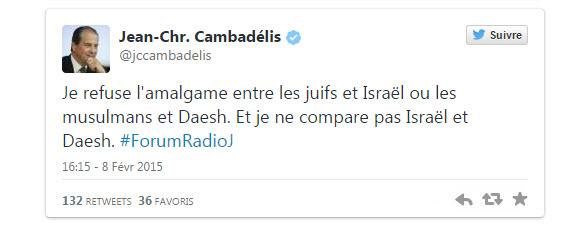 Cambadélis 2