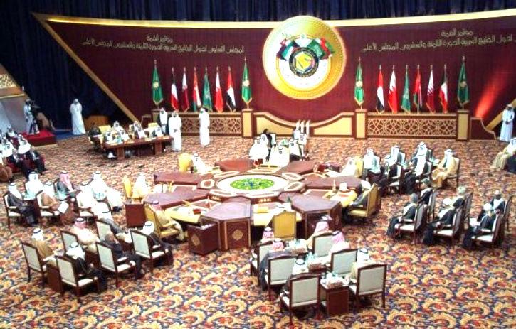 Le Hezbollah libanais est déclaré organisation «terroriste» par le Conseil de coopération des États arabes du Golfe