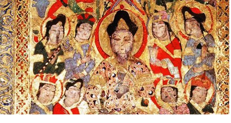 L'Etat Islamique brûle 2.000 livres et manuscrits et détruit des œuvres datant de plus de 7.000 ans.